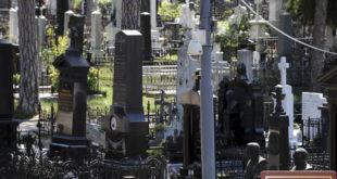 Не дају мира ни мртвима! Откопаваће гробове онима који не плате дугове 6