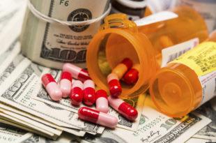 КОРУПЦИЈА: Набавка лекова вредна 10 милијарди динара пуна контроверзи