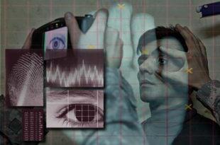 Грчка: Електронске личне карте – модернизација или шпијунажа?