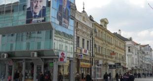 СНС у Чачку, не плаћа закуп просторија, струју, воду... 9