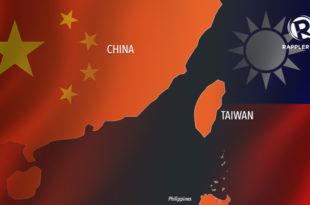 Си поручио Тајвану: Кинези не ратују против Кинеза, али ћемо употребити силу против сепаратиста