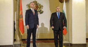 """Премијери са """"оне стране закона"""" нашли спас у НАТО!? 3"""