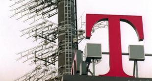 Меркелова не да Хрватској да направи нову телекомуникациону мрежу како не би направили конкуренцију Дојче телекому 10