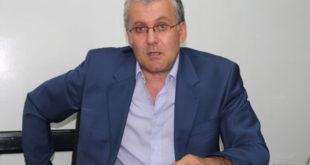 Погледајте како је реаговао народни посланик из редова СНС Драган Николић на вест о режимској манипулацији спашавања несрећне бебе! 3