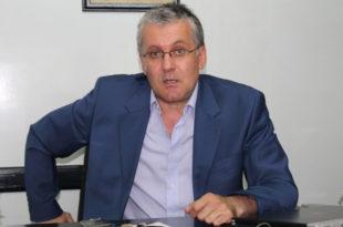 Погледајте како је реаговао народни посланик из редова СНС Драган Николић на вест о режимској манипулацији спашавања несрећне бебе!