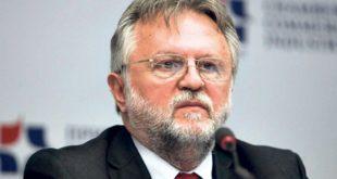 КРИМИНАЛ! Бивши министар финансија  Вујовић предао ЕПС Светској банци! 6