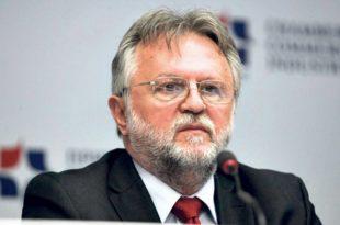 КРИМИНАЛ! Бивши министар финансија  Вујовић предао ЕПС Светској банци! 2