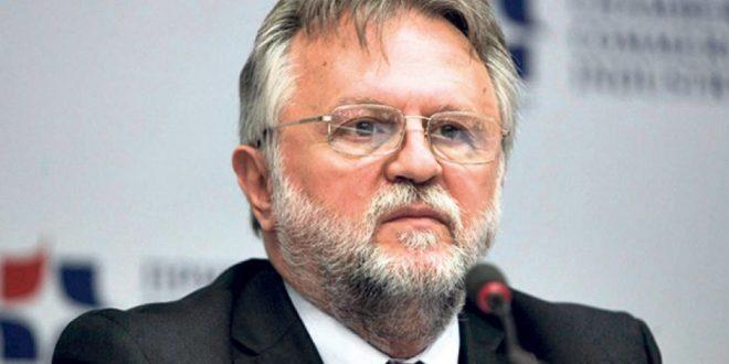 КРИМИНАЛ! Бивши министар финансија  Вујовић предао ЕПС Светској банци! 1
