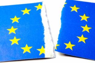 Медијски рат против Русије поделио ЕУ