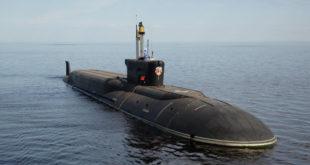 Да ли вам Путин још недостаје? Наредио довођење Северне флоте у стање потпуне борбене готовости! 8