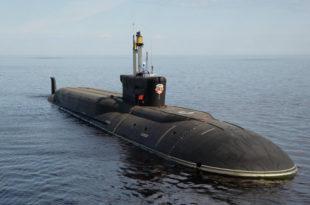 Да ли вам Путин још недостаје? Наредио довођење Северне флоте у стање потпуне борбене готовости!