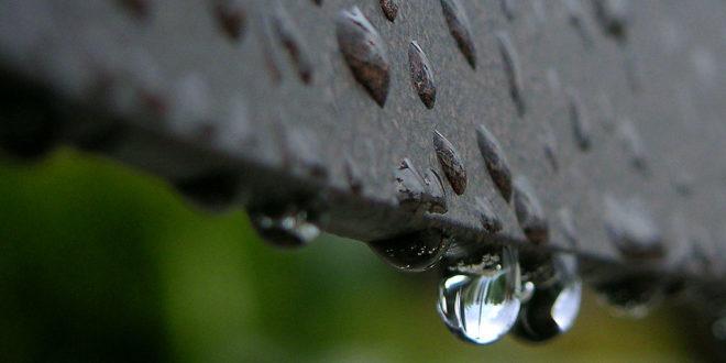 Очекују нас обилне падавине, у наредна два дана пораст водостоја!