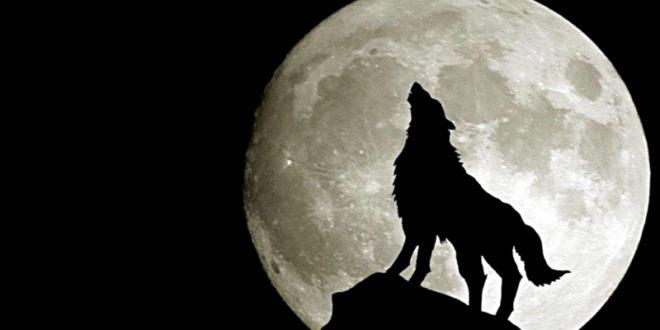 Вечерас делимично помрачење Месеца