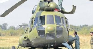 Шта то кријете? Тужилаштво до данас није добило извештај војне комисије о паду Ми-17 4
