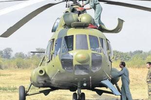 Шта то кријете? Тужилаштво до данас није добило извештај војне комисије о паду Ми-17