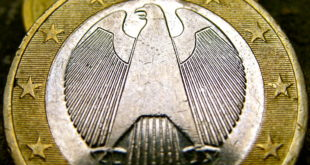 Рекордни суфицит Немачке у текућем билансу – 285 милијарди долара 11
