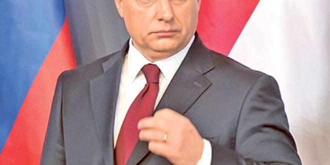 Орбан испуњава обећање: Девизне кредите конвертује у форинте