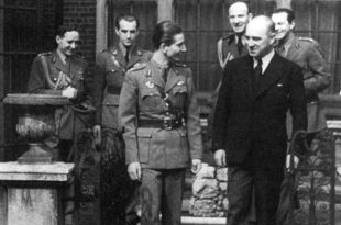 Истина о 27.марту 1941 (цео документарац) 2