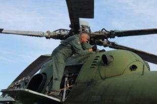 Отворено писмо супруге војног пилота 12