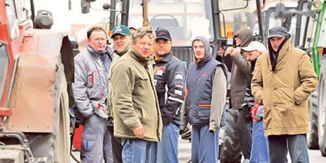 Вучићев режим уништава српског сељака! Порез на имовину подигли за 1.000 процената 1