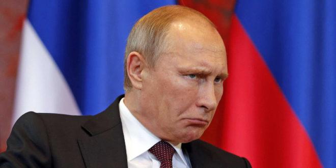 Амерички генерал тврди да Путин жели да уништи НАТО 1