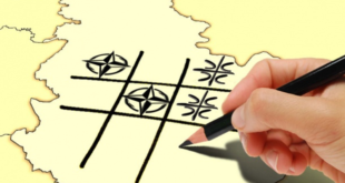 Западна доктрина за Балкан до 2030: Срби су непоправљиви