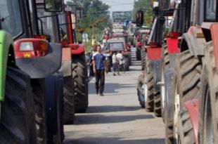 Пољопривредници уплашени, држава и странке их држе у шаци?
