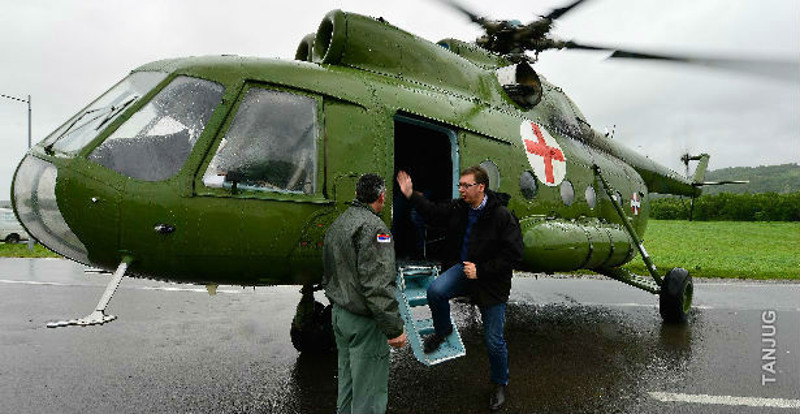 tanjug-helikopter