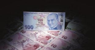 Потонула турска лира, страх завладо у читавој Турској 5