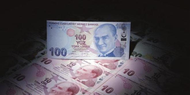 """""""Завера против Турске, терористи са доларом исти као и они са бомбама"""" 1"""