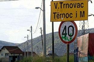 Нарко рај у сред Србије у који издајничка власт не сме ни да привири!