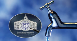 """Како изгледа тржиште воде пошто је """"Пепсико"""" купио """"Књаз Милош"""" - српске воде већински у рукама странаца 7"""