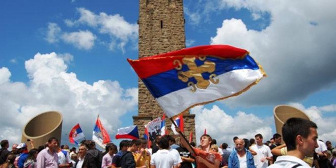 Срби пред великом победом. О Косовском завету са др Ивицом Тодоровићем