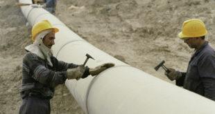 Азербејџански гас: Лепа, али нереална политичка прича 6