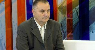 ГЕНЕРАЛ МАЛИНОВИЋ: Оперативци система одбране нису смели да буду у комисији 5