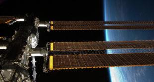 БРИКС формира нову свемирску станицу! 3