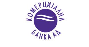 Вучић и напредне економске убице продали Комерцијалну банка Словенцима