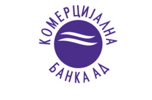 Табаковић: Не треба продавати Kомерцијалну банку