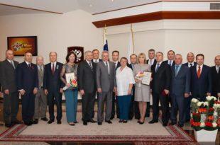 Учвршћивање енергетских веза Русије и Балкана 8