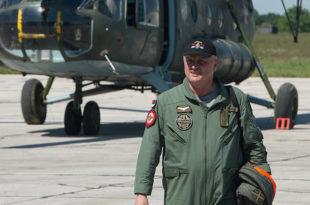 БЕЗОБЗИРНО: Вучићев режим по други пут убија настрадале пилоте оптужујући их да су летели пијани!