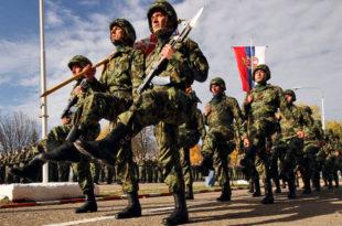 ПОБЕДА! После жестоког притиска јавности Војска Србије ипак иде на параду у Москву поводом Дан победе