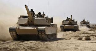 Египат спрема масивну интервенцију у Либији 12