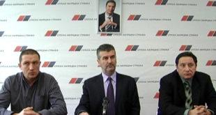 Пукли и у Чачку: Напредњаци излазе из локалне власти 1