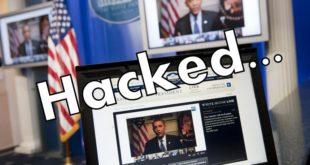 Руски хакери провалили у компујтерске ситеме Беле куће и Стејт Департмента 9