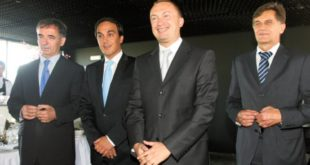 Пајтићу, где је нестао улог Србије од пет милиона евра које си уложио у Тесла банку у Загребу? 10