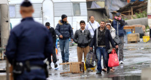 Немци насељавају мигранте у Суботици, Пироту, Нишу, Нишкој Бањи, Мерошини, Гаџин Хану, Дољевцу, Житорађи, Алексинцу, Прокупљу, Обреновцу, Лесковцу, Бујановцу и Врању