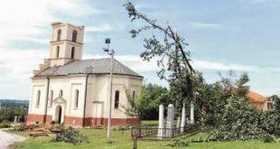 Мештани села Шопић код Лазаревца поручили патријарху Иринеју да ће комплетно прећи у Ислам уколико им локални поп сруши цркву 3