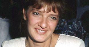 Навршава се 27 година од неразјашњене смрти Даде Вујасиновић
