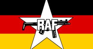 Србија ће укинути пресуду Хашиму Тачију када Немачка укине пресуду Ulrike Meinhof! 6
