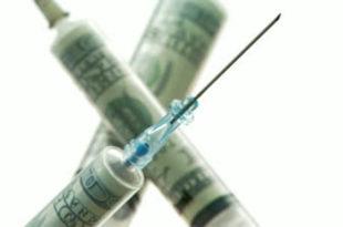 Вакцинација против корона вируса у Србији највероватније обавезна, мењају закон да би то омогућили!